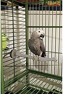 K&H Pet Products Thermo-Perch Medium 13