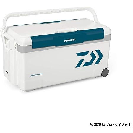 ダイワ(DAIWA) クーラーボックス プロバイザートランク-HD S/GU/TSS/ZSS