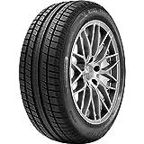 Kormoran Road Performance - 205/60R15 91V - Neumático de Verano