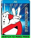 Ghostbusters II [Blu-ray]