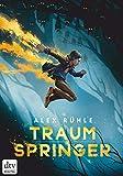 Traumspringer (German Edition)