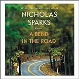 Nicholas Sparks Audio Books