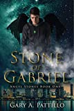 Stone of Gabriel: Angel Stones Book One