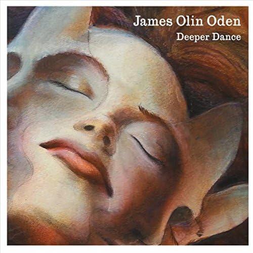 James Olin Oden