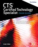 CTS Certified Technology Specialist Exam Guide, Third Edition (English Edition)