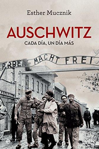 Auschwitz (Historia del siglo XX)