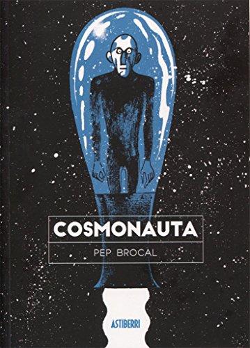 Cosmonauta (Sillón Orejero)