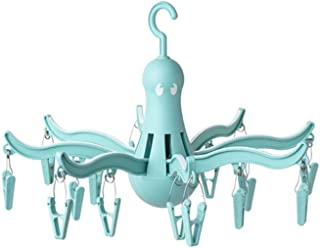 Best octopus drying rack Reviews