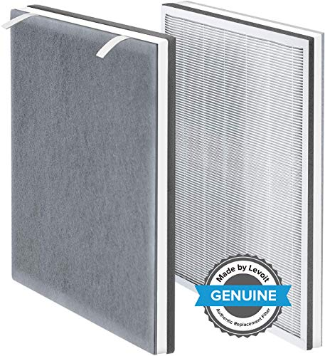 best air replacement filter - 8