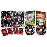 映画 賭ケグルイ (2枚組)(初回生産限定:特製トランプ付) [Blu-ray]