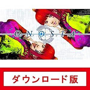 グノーシア|オンラインコード版