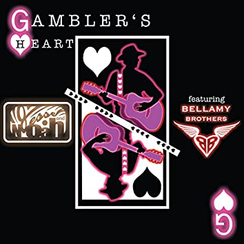 Gambler's Heart