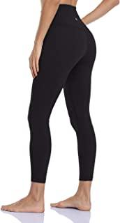 Hawthorn Athletic Essential II 7/8 Legging Women's High...