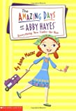 Everything New Under the Sun (Amazing Days of Abby Hayes)