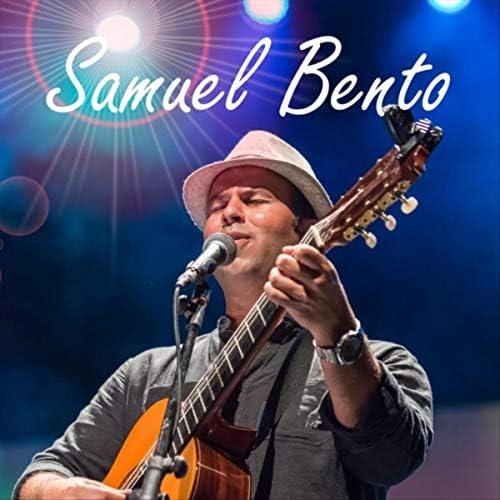 Samuel Bento feat. Javier Álvarez