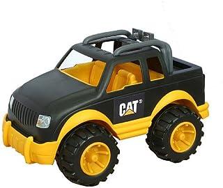 CAT 14 inch Rugged Mover - Bull Dozer