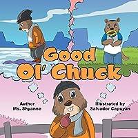 Good Ol' Chuck