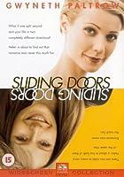 Sliding Doors [DVD]