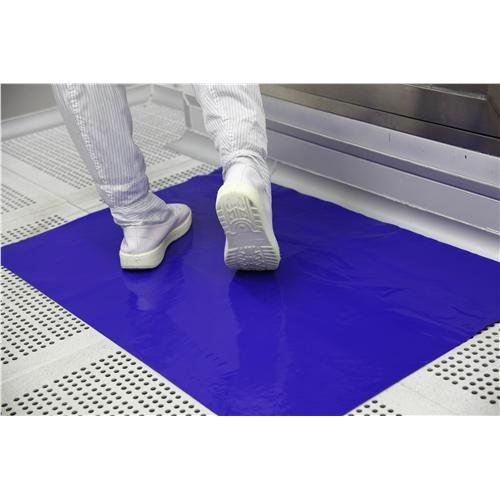 Q-Leap ST183638W Adhesive Mat 30 Width Length Quantity limited Layers 36