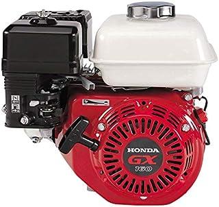 Motor Honda GX160 5.5Hp