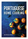Portuguese Home Cooking