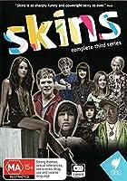 Skins: Series 3
