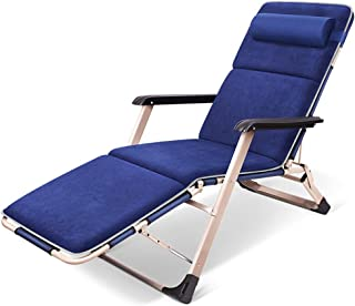 : Folding Bed Chair : Cuisine et Maison