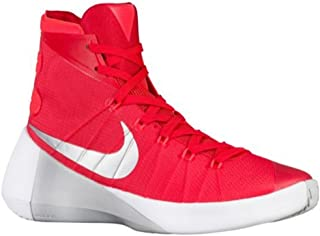 Nike Men's Hyperdunk 2015 PRM Basketball Shoes 749567 313