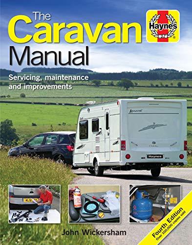 Caravan Manual
