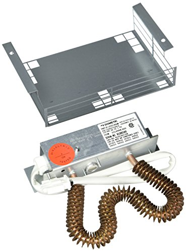 Dometic 3314998.000 RV Air Conditioner Replacement Part (Non Ducted Heat Strip)