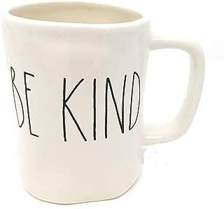 Best be kind rae dunn mug Reviews