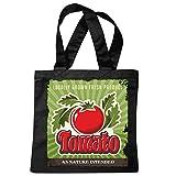 Bolsillo Bolso Bolsa TOMATE fruto de tomate tomate vehículos ENSALADA dieta de adelgazamiento...