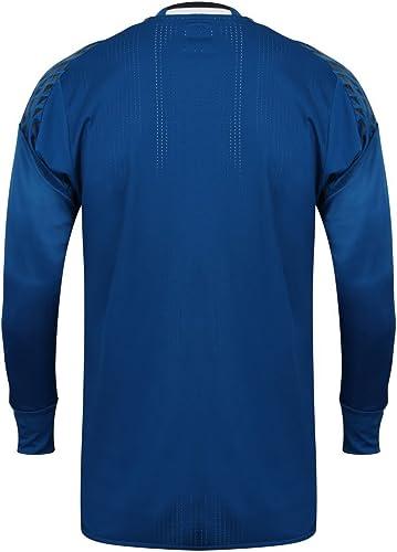 Adidas onore GK pour Homme Bleu Adizero