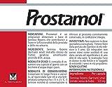 Prostamol B07D1HD7SK lato 2