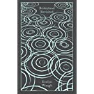 Brideshead Revisited: The Sacred and Profane Memories of Captain Charles Ryder (Penguin Clothbound Classics)
