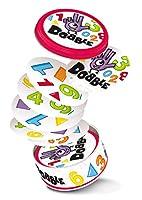 Asmodee - Dobble 1,2,3, Gioco da Tavolo Edizione Italiana, 8235 #1