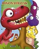 Dinosauroak (Animalia eroak)