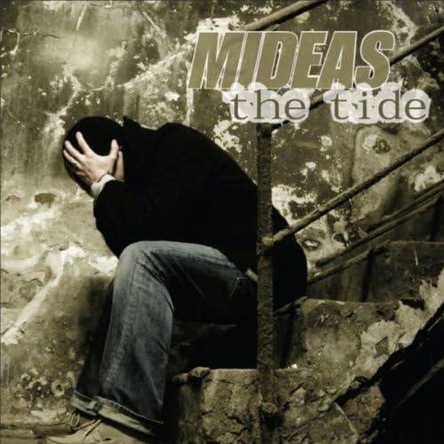 Mideas
