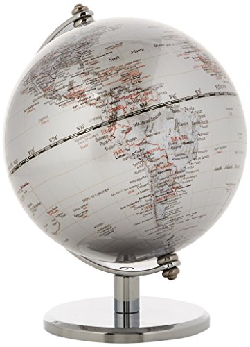 Globe Collection A25982 - Adorno
