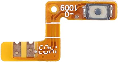 New Power Button Flex Cable for OPPO R1 R829T HuangFF
