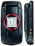 Casio G'zOne Ravine C751 Rugged Cell Phone Verizon