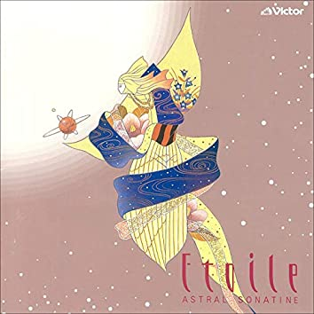 Etoile -Sonatine of 12 Star Signs-