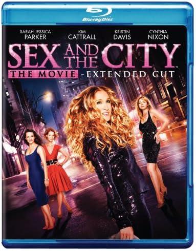 Film Sex Kim