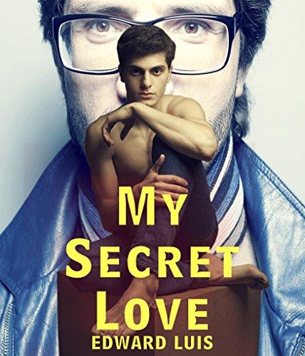 My Secret Love (English Edition)