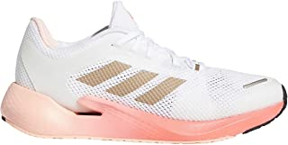 adidas Alphatorsion Shoe - Women's Running