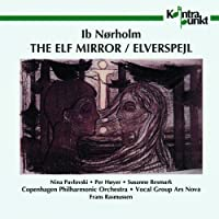 The Elf Mirror