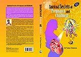 Language Published: English Binding: hardcover