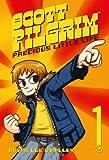 Scott Pilgrim, Tome 1 - Scott Pilgrim Precious Little Life