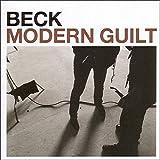 Modern Guilt von Beck