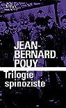 Trilogie spinoziste par Pouy